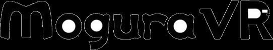 mogura_vr